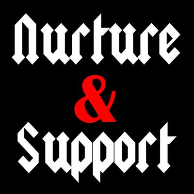 Nurture and Support