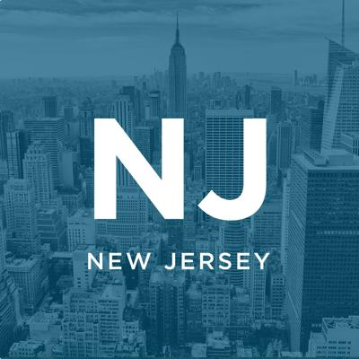 This is the official podcast of the NYC Church of Christ's New Jersey Region.