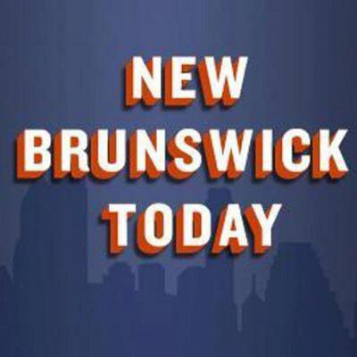 New Brunswick Today Podcast