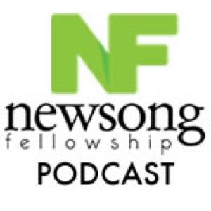 We invite you to listen as we discover what it means to be a follower of the way of Jesus!