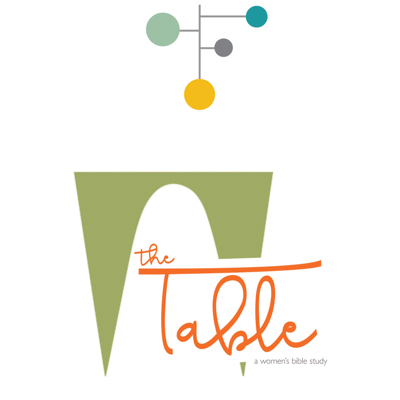 The Table Connection - Absolutely Series