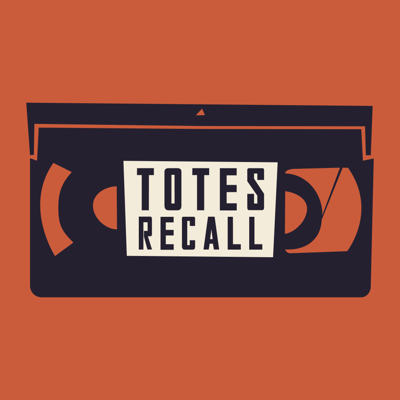 On the Totes Recall podcast, our hosts discuss the intricate details of a popular film. The catch? It's been years since they've watched it.