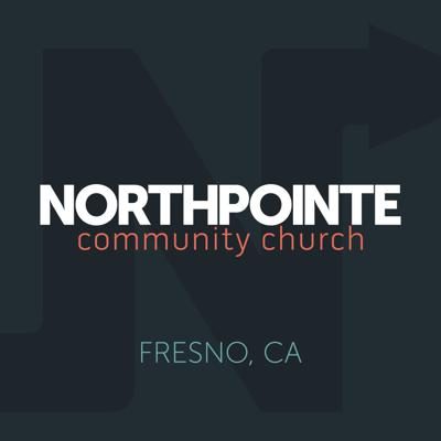 NorthPointe Community Church Audio