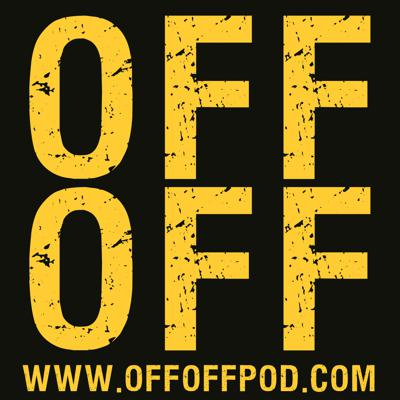 Podcast Episodes – Off Off Pod
