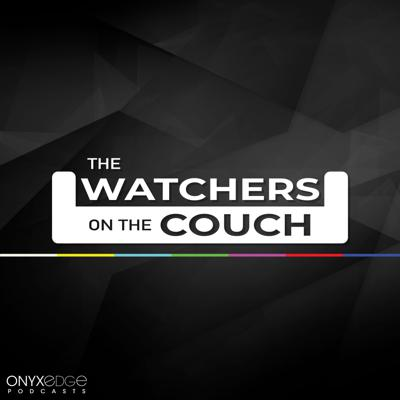 Watchmen on the Couch