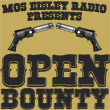 Open Bounty   The SWTOR Video Podcast