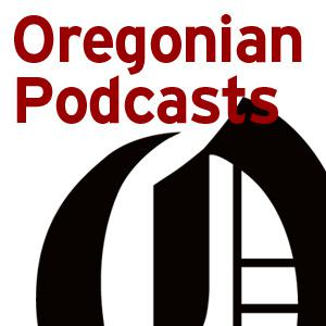 Oregonian Podcasts feed » News and Features