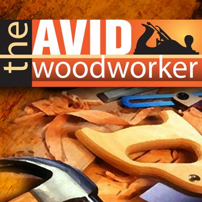 AW Episode # 012 – When Life Interrupts Your Woodworking