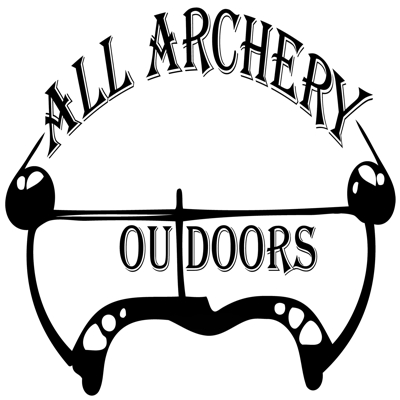 Welcome to All Archery Outdoors! My passion is archery whether I am working on bows at my job or chasing just about everything with bow in hand, I am all archery all the time. You can get watch the HD version of these hunts at www.AllArcheryOutdoors.com and you can watch similiar videos on our hunting network at www.Hunt365.tv.