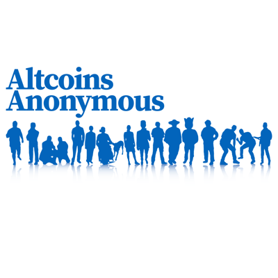 Altcoins Anonymous