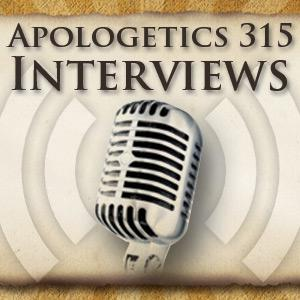 Apologetics 315 interviews a variety of Christian apologists about issues of apologetics, evangelism, and theology.