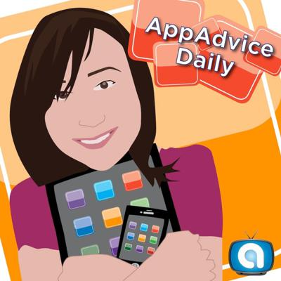 AppAdvice Daily is your ultimate app News, Reviews and Tips resource for any iDevice.