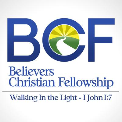 BCF Video Archives