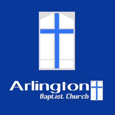 Arlington Baptist Church of Knoxville Tennessee