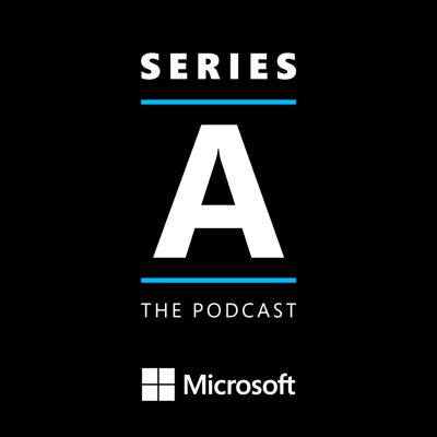 Series A goes in-depth with the founders, investors and others changing the world with their startups.  The show travels the US and Canada, going behind the scenes of some of the most successful startups