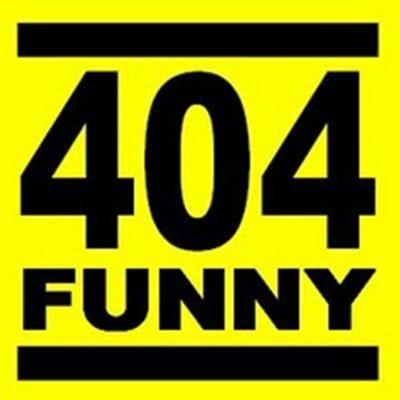 Regular comedy audio and video from the UK and US, featuring Jenni Armstrong, Blue Pepper, Richard Cray, John Dredge, Will Franken, Pegabovine, James Shakeshaft & David LE Davis, Chris Skinner, Jake Yapp, and many more.