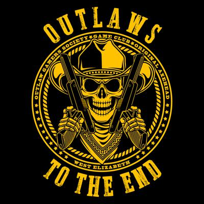 Outlaws to the End