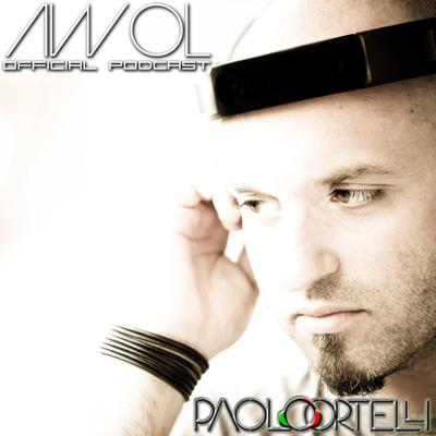 Paolo Ortelli's Official Podcast