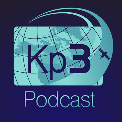 Kp3 Podcast