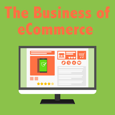 Business of eCommerce