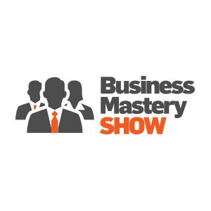 Business Mastery Show