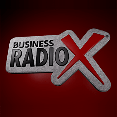Business RadioX ® is amplifying the voice of business by sharing unscripted conversations from local business leaders serving their market, their community, and their profession.