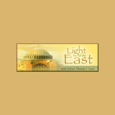 Light of the East