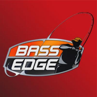 Bass Edge's THE EDGE is a bi-monthly podcast that focuses on techniques, tips, and inside product knowledge that will help improve your fishing success.  Each month we interview a different top pro angler and focus on a bait or technique in which they specialize.  We also interview a product expert who provides in depth information on a particular product or service that may effect your success on the water.  This audio program is a compliment to our technique focused web-site located at bassedge.com.  For more information on our instructional DVDs, books, and other Bass Edge products please visit us online at bassedge.com.