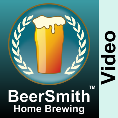 BeerSmith Home and Beer Brewing Video Podcast