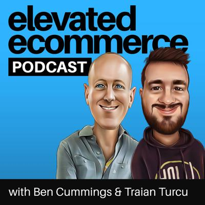 Learn ecommerce & Amazon marketplace tactics from Ben Cummings and seven figure seller Traian Turcu. Discover how to earn an excellent living selling by selling private label products and physical products on the world's most active ecommerce platforms like Amazon, Shopify, Walmart, & eBay. Free apps, bonus downloads, and products here: BenCummings.com