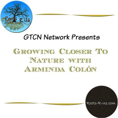 GTCN Network - Growing Closer To Nature