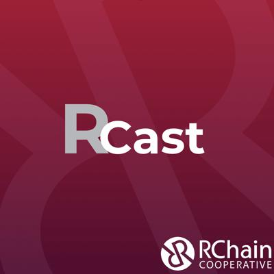 RChain is a complete, concurrent blockchain platform designed for maximum efficiency at minimal computational and environmental costs by utilizing proof of stake. Beyond our platform, our investment partners fund organizations that are working within our core mission statement to create a better world by enabling social coordination in robust, secure, and scalable ways. Each week you'll hear from the founders of RChain's portfolio companies, co-op members, staff, and other figures in the RChain ecosystem, about the most pressing issues in blockchain today.