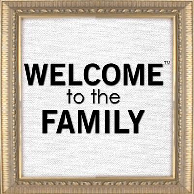 Welcome to the Family | Video Podcasts