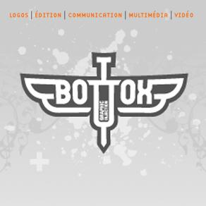 BOTTOX Podcasting | www.bottox.fr