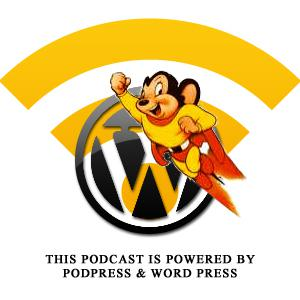 Breast Expansion » Podcast Feed