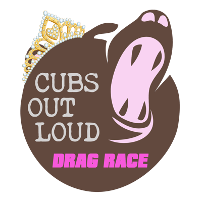 """COL Drag Race """"T"""" Time"""