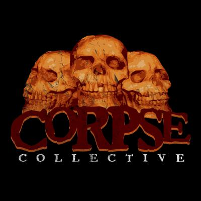 The Corpse Cast Horror Podcast