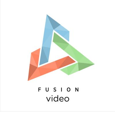 Christian Assembly Fusion - Video