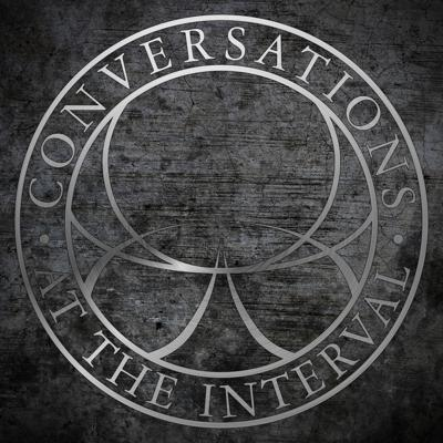 Long Now: Conversations at The Interval