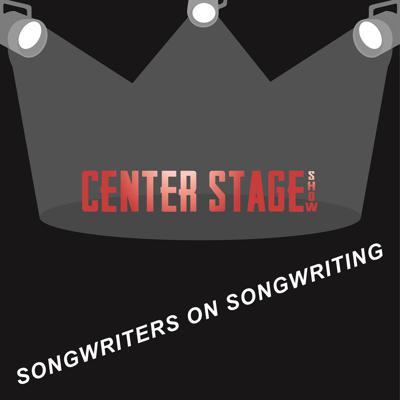 Center Stage Show