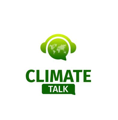 Climate Talk Podcast