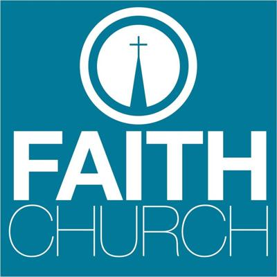 Faith Church Peshtigo Sermons