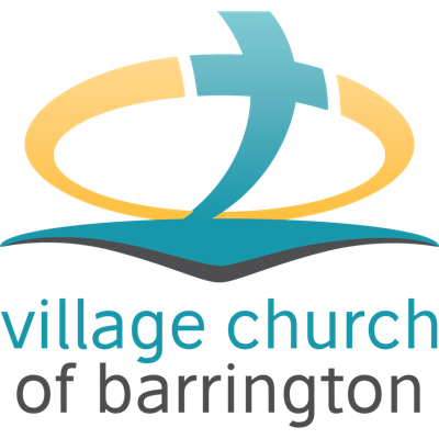 Sermons coming from the services at the Village Church of Barrington in Barrington IL..