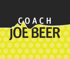 CoachJoeBeer helps you train for Triathlon, Duathlon, Ironman, Sportive, Time-trial and running events