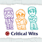 Critical Wits