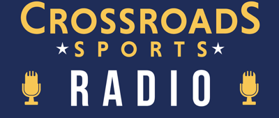 Cover art for CSR Episode 125 (MLB has started, NBA starts Thursday, NFL opens camps!!)