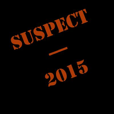 Suspect Band Podcast