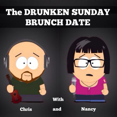Drunken Sunday Brunch Date