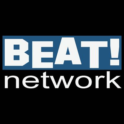 BEAT! Network is an online multi-channel network comprised of a community of journalists, bloggers, on-air talent, critics, and content creators. BEAT!, founded by young multimedia professionals, provides a fresh face in media by distributing informative, thought-provoking, and entertaining commentary; covering the daily topics one would find up and down their newsfeeds, BEAT! provides a voice for today's multicultural generation to express their diverse interest in an insightful and entertaining way!