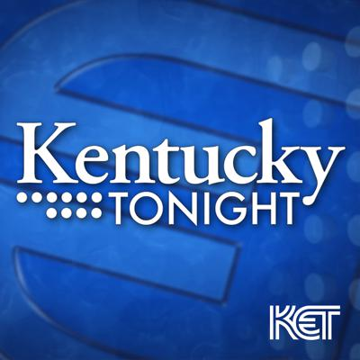 A KET production on issues confronting Kentuckians, hosted by Renee Shaw.